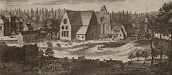 Suecia 3-095; Nydala klosterruin, kopparstick.jpg