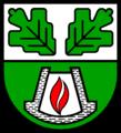 Suederhackstedt Wappen.png