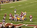 Sugar Bowl Game 2004 from Flickr 29799042.jpg