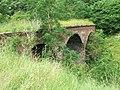 Sugar Loaf Bridge - geograph.org.uk - 501764.jpg