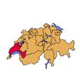Suisse-vaud-BIG.png