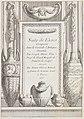 Suite de Vases Composée dans le Goût de l'Antique... MET DP105455.jpg