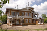 Sukachev's mansion.jpg