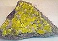 Sulfur (Maybee, Monroe County, Michigan, USA) 1.jpg