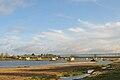 Sully-sur-Loire viaduc ferroviaire 1.jpg