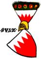 Sulz-Wappen ZW.png