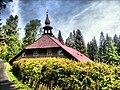Sumava Traditional House (89459625).jpeg