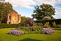Summerhouse Garden (8096956820).jpg