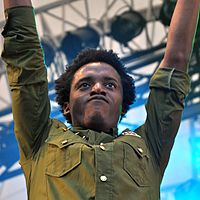 Summerjam 20130705 Romain Virgo DSC 0155 by Emha.jpg