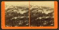 Summits of Sierras, 8,000 to 10,000 feet altitude, by Watkins, Carleton E., 1829-1916 2.png