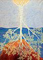 Sun Birch Tree.jpg