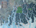 Sunderbans map.png