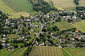 Sundern-Altenhellefeld FFSN-2992.jpg
