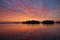 Sunrise, Rainy Lake.jpg
