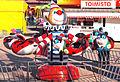Suomen Tivoli - Clown Around.jpg