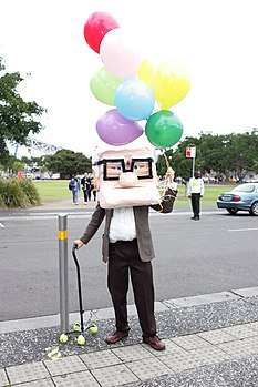 Supanova pop culture exhibition 2014 (14424159814).jpg