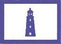 Superintendent of Lighthouses flag.jpg