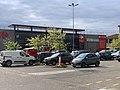 Supermarché Carrefour Market Vonnas 1.jpg