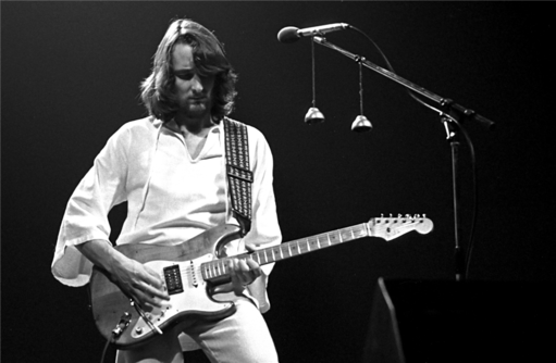 Supertramp - Roger Hodgson (1979)