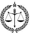 Supreme Court of Mongolia Emblem.jpg