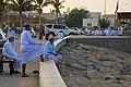 Sur, Oman.jpg