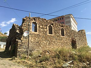 Surb Marine Church of Mush 01.jpg