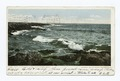 Surf at Eastern Point, Gloucester, Mass (NYPL b12647398-67973).tiff