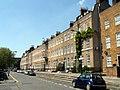 Surrey Square (7327605280).jpg