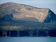 Surtsey Island1 mod.jpg