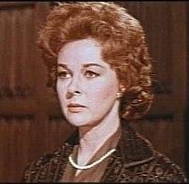 Susan Hayward in I Thank a Fool trailer 3.jpg
