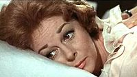 Susan Hayward in The Honey Pot.jpg