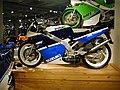 Suzuki RGV250Γ 01.jpg