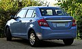 Suzuki Swift Dzire 1.2 GLX 2018 (40676203340).jpg
