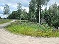 Svartnäs Nybruket ruin efter spiksmedja 3513.jpg