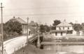 Svatojánský most Litovel 1900.png