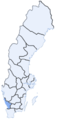 Svcmap halland.png