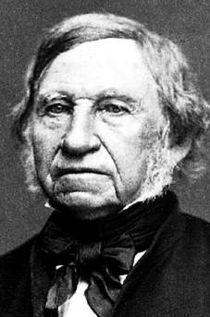 Sven Nilsson (1787-1883).jpg