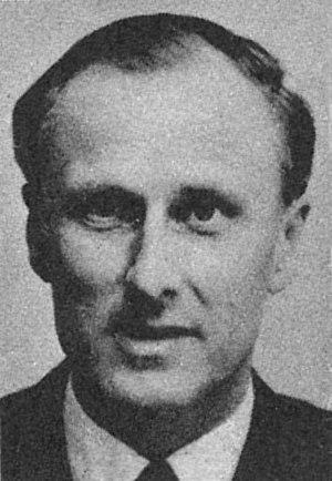 Sverker Åström - Sverker Åström