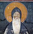Sveti Simeon Kraljeva Crkva detalj.jpg