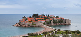 Sveti Stefan, Montenegro, 2014-04-18, DD 02.JPG