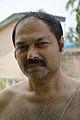 Swapan Kumar Mukherjee - Chinsurah - Hooghly 2017-05-14 8520.JPG