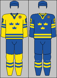 Sweden national team jerseys 1998-2001.png