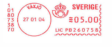 Sweden stamp type D1point8.jpg