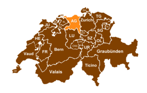Swiss cantons brown-ag.png