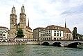 Switzerland-00096 - Two Churches (19243830671).jpg