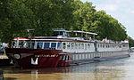 Switzerland II (ship, 1991) 021.JPG