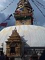 Swyambhu nath temple.jpg