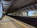 Sydney Domestic Airport Station7.jpg