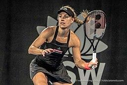 Sydney International Tennis WTA (46001165265)