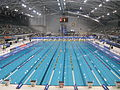 Sydney Olympic Park Aquatic Centre (5714949105).jpg